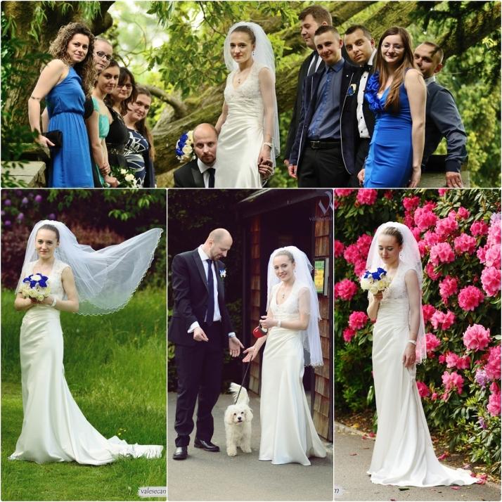 nunta11